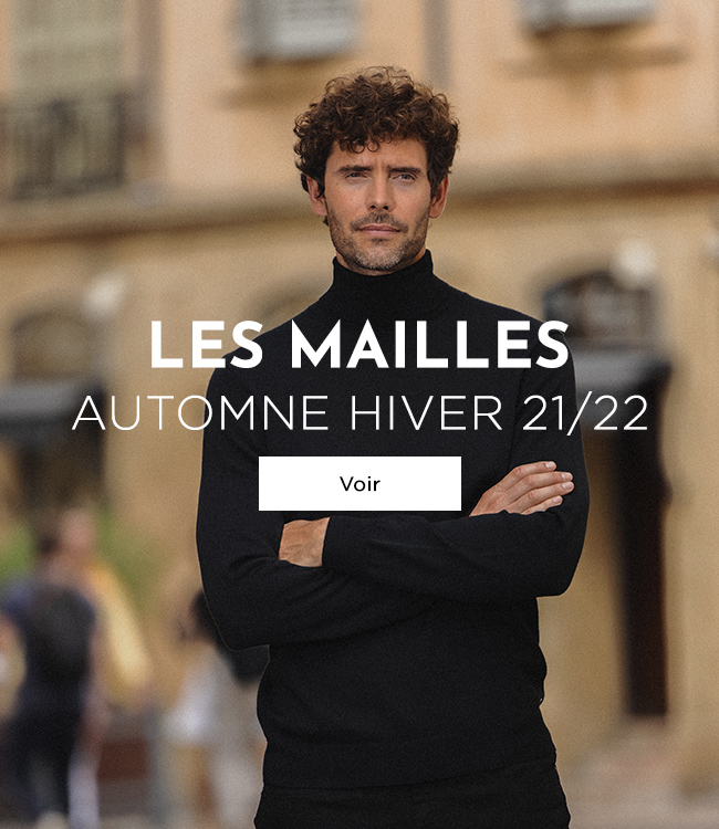MAILLES_1