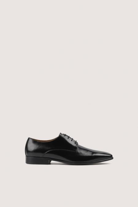 Chaussures Dixon noir