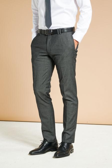Pantalon de costume BAIRY