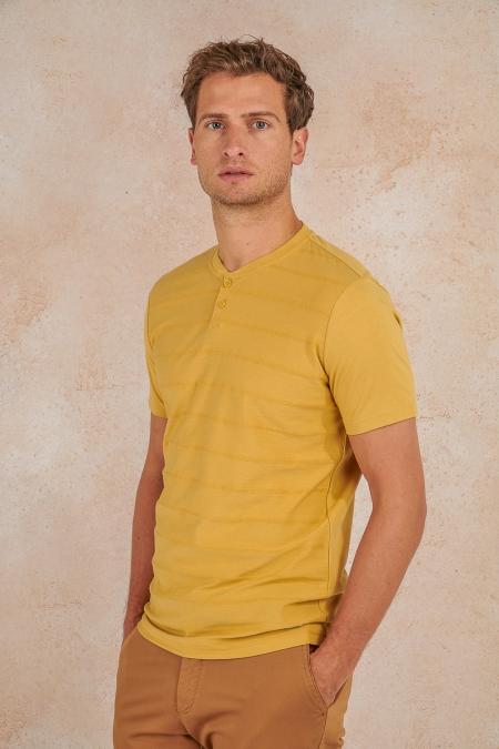 T-shirt banane - Felice