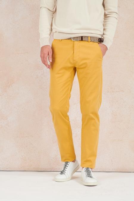 Pantalon banane Goal