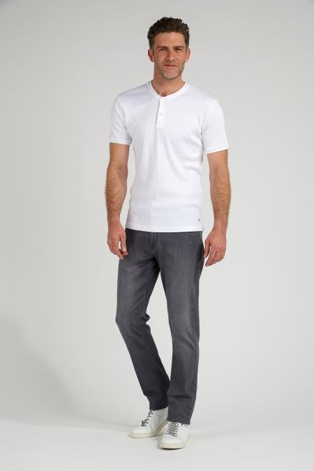 Jeans gris Change