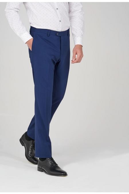 Pantalon de costume BERTIL