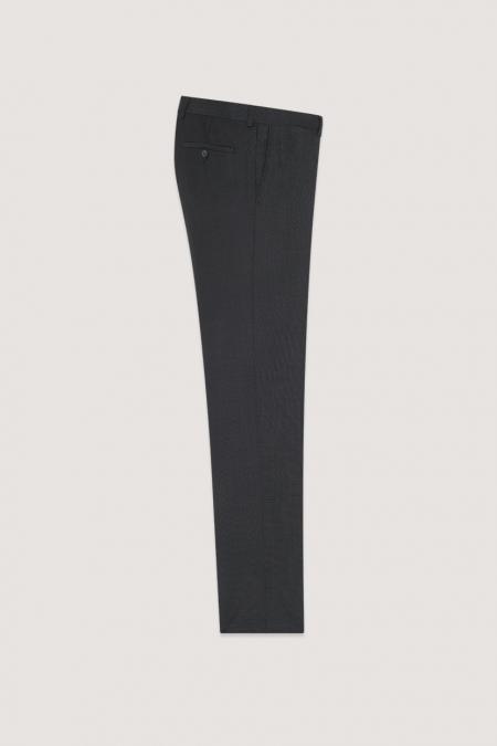 Pantalon de costume BAO