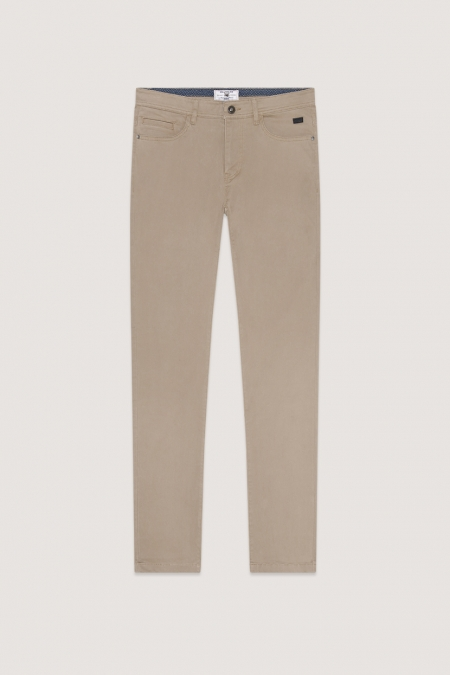 Pantalon chino NEW ANGEL