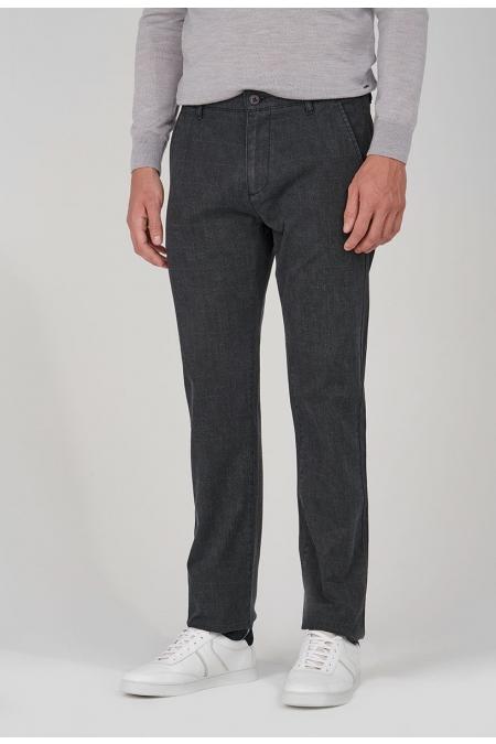 Pantalon chino GOAL