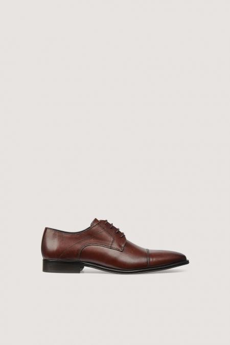 Chaussures richelieu CODY