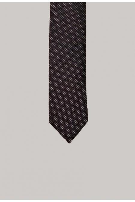 Cravate ADAM