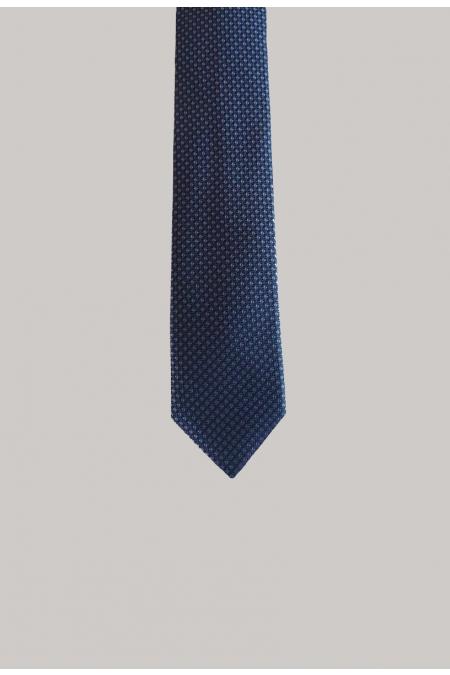 Cravate LOIS