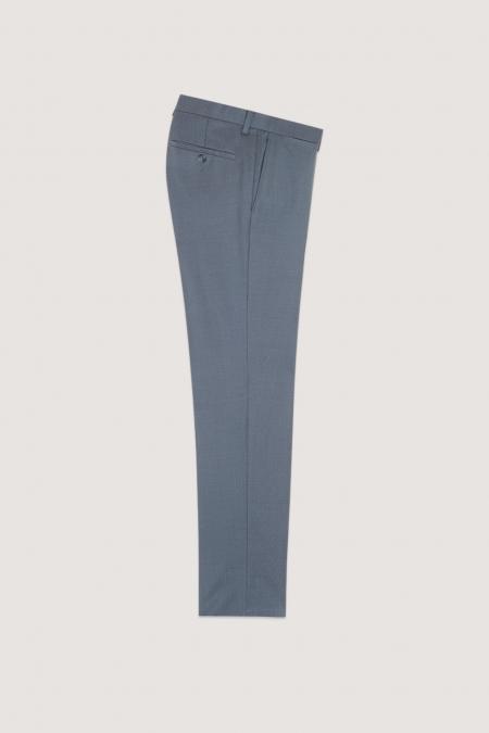 Pantalon de costume POWEL