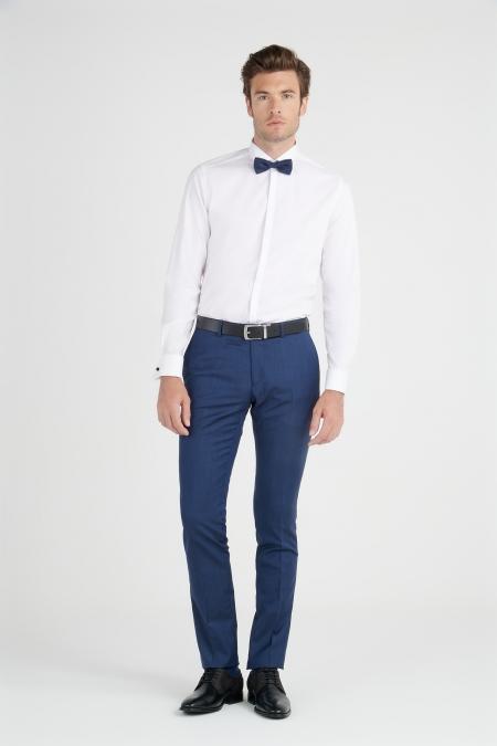 Pantalon de costume DONE