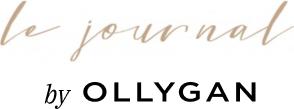 ollygan_mockup_le_journal